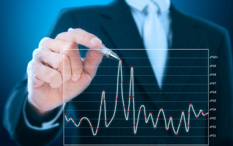 Analiza tu negocio de modo financiero para evaluar tu gestión siempre