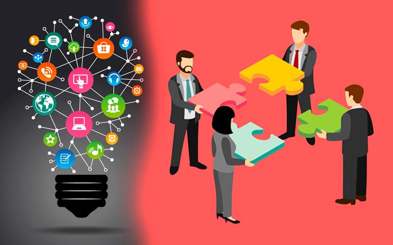 Aprender a gestionar la diferencia entre capacidad y competencia ayuda al equipo a desarrollarse
