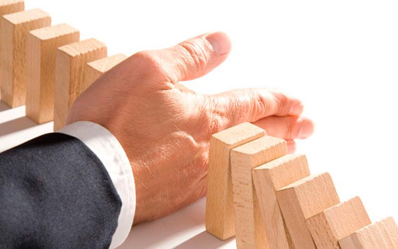 Identificar y gestionar las pérdidas en un negocio