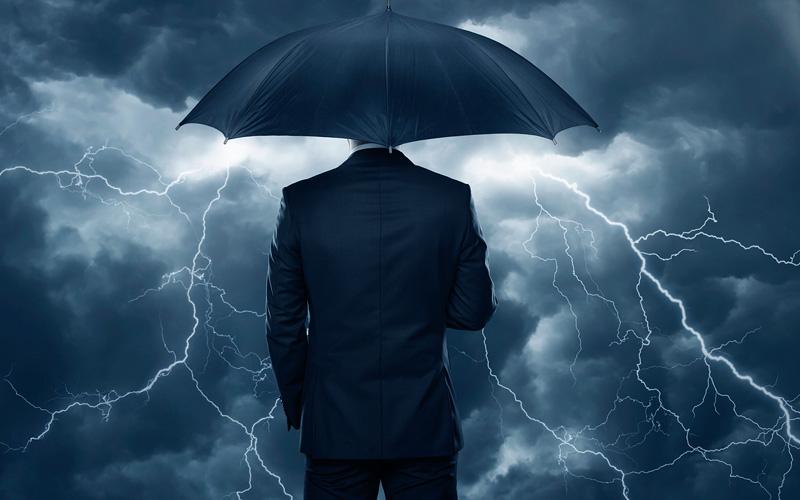 La dependencia emocional en los negocios puede crear una trampa para el desarrollo del emprendimiento - Overflow.pe