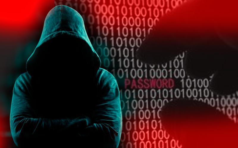 Los riesgos de Internet pueden prevenirse