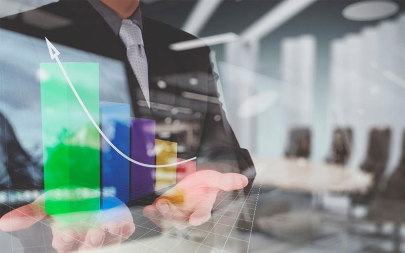 Para realizar la compra de una empresa necesitamos analizar a fondo sus características y riesgos - Overflow.pe