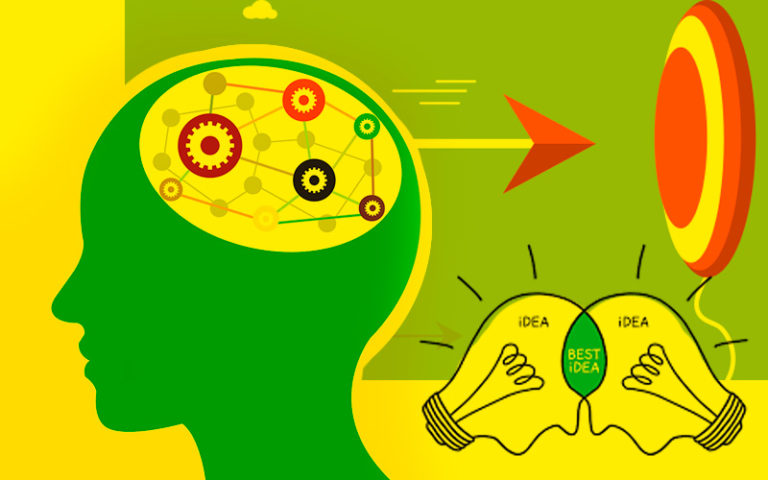 10 consejos para estimular la creatividad