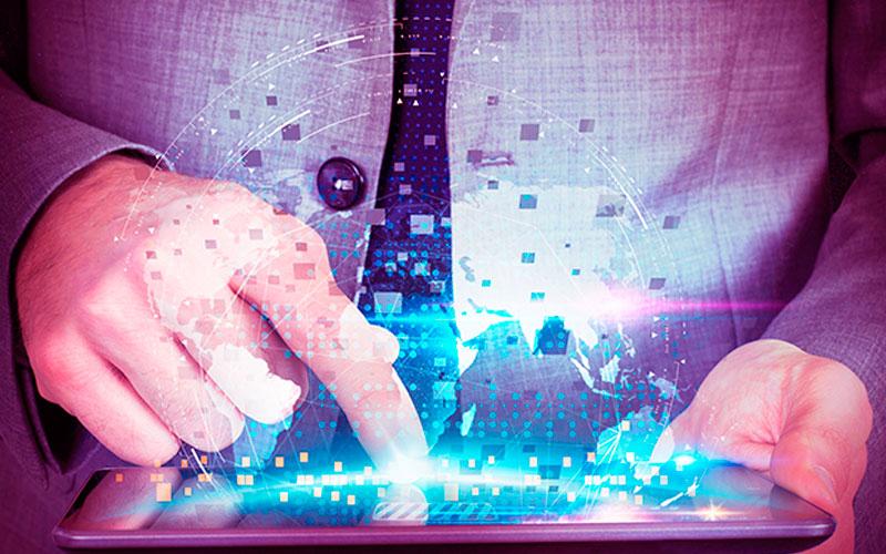 Entornos herramientas y cultura digital deben ser identificados por el líder digital