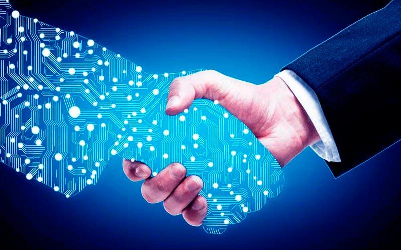 ¿Practicas el Liderazgo digital en Internet?