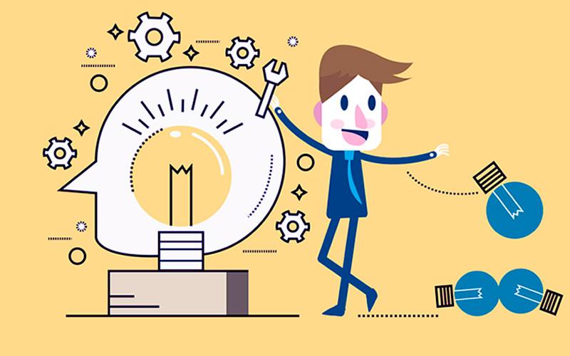Apliquemos las metodologías de la innovación hoy mismo