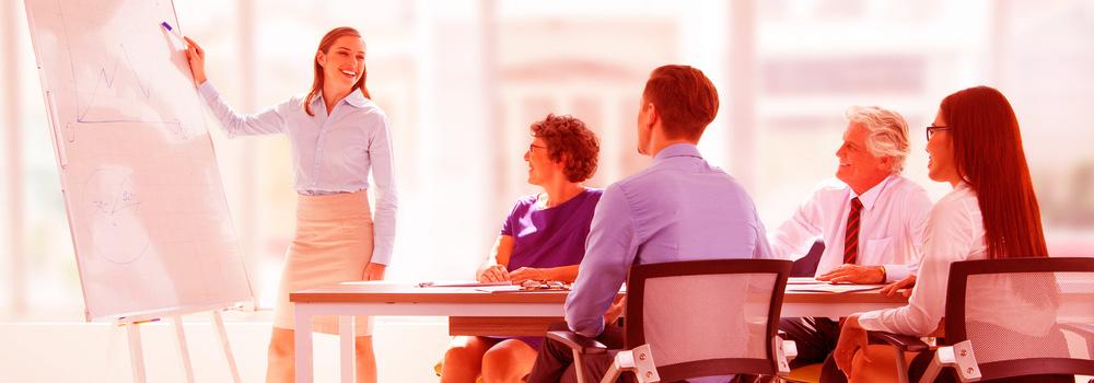 Espacios poco utilizados para vender cursos a tus clientes