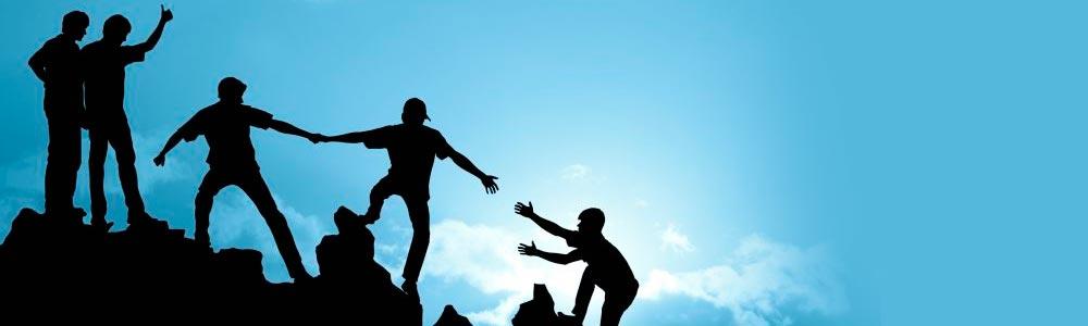 Los equipos más eficientes impactan positivamente en la gestión de un plan de acción