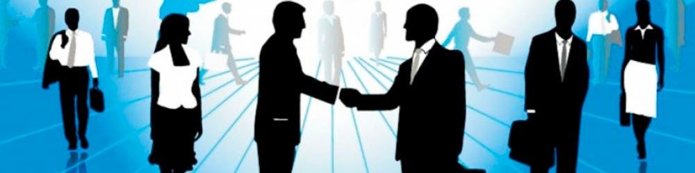 Realiza mejores acuerdos con tus proveedores