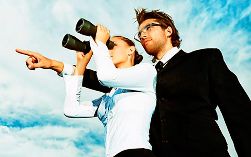 Conocer al cliente es vital para saber si estamos enfocados