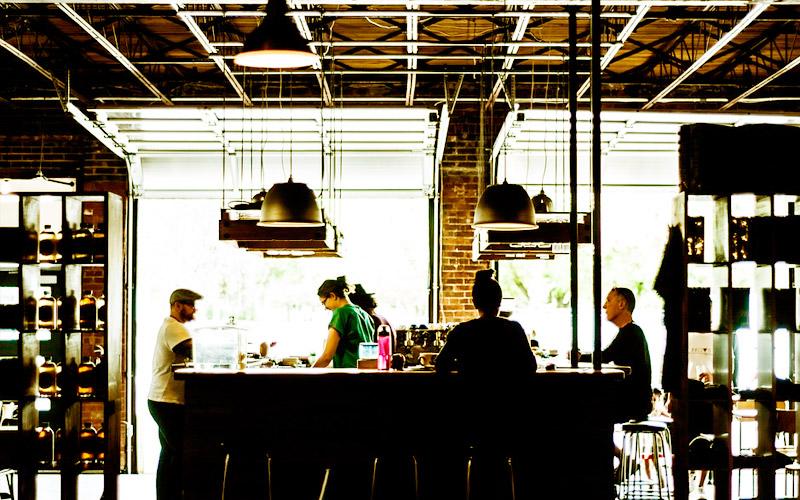 Diseñar la experiencia del cliente con innovación un proceso integral - Overflow.pe