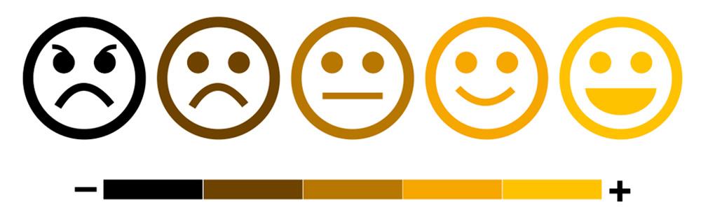 Diseñar la experiencia del cliente implica entenderle