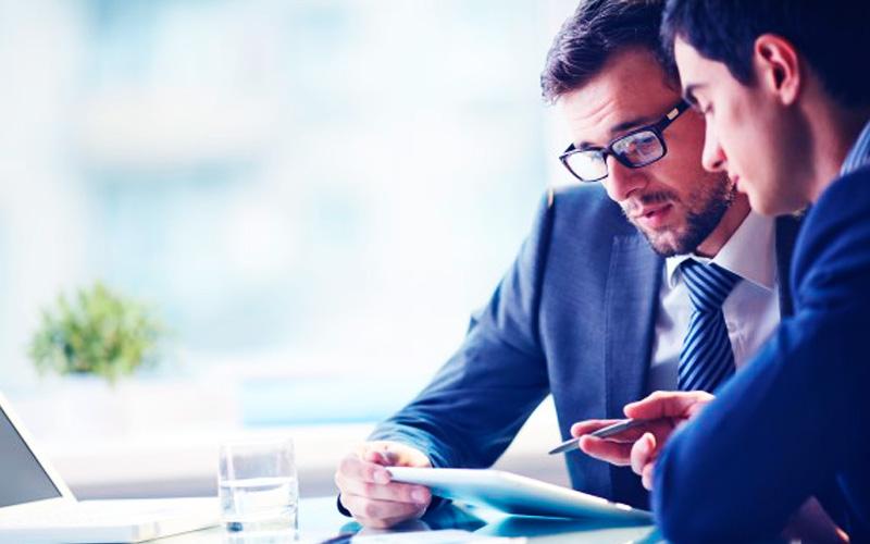 ¿En qué nos puede ayudar un mentor de emprendedores