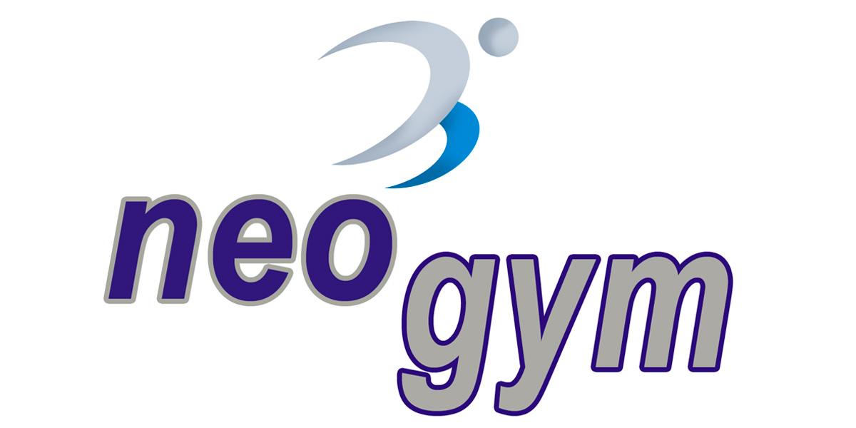 Neo Gym