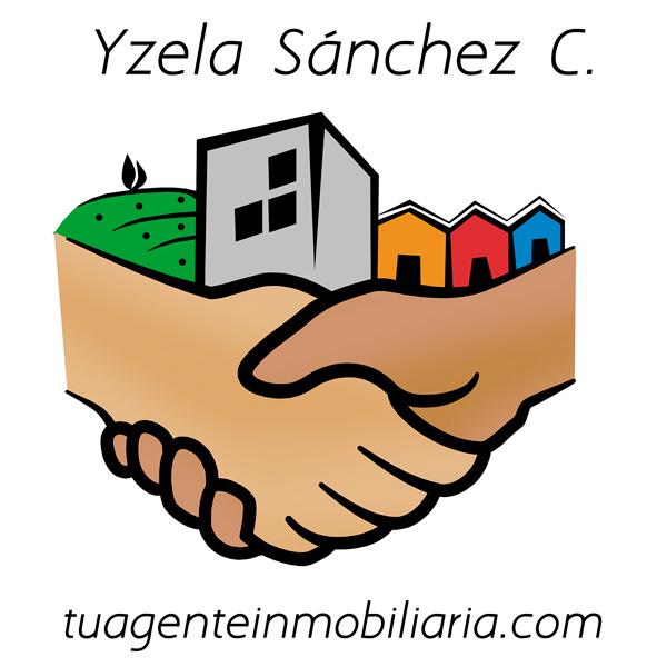 Tu Agente Inmobiliaria