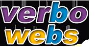 Verbo Webs Comunidad de Escritores digitales