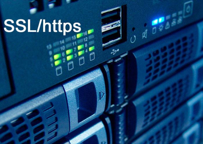 Configuración, Instalación y protección SSL para Hosting y Dominio - Overflow.pe