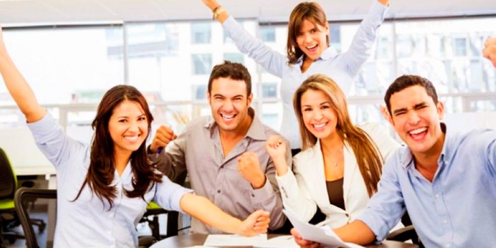 aprender a superar tus ideas limitantes impacta positivamente en ti y en tu equipo de trabajo - Overflow.pe