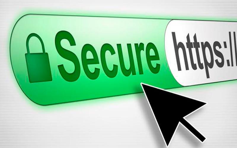 configuración e instalación de certificados ssl gratuitos