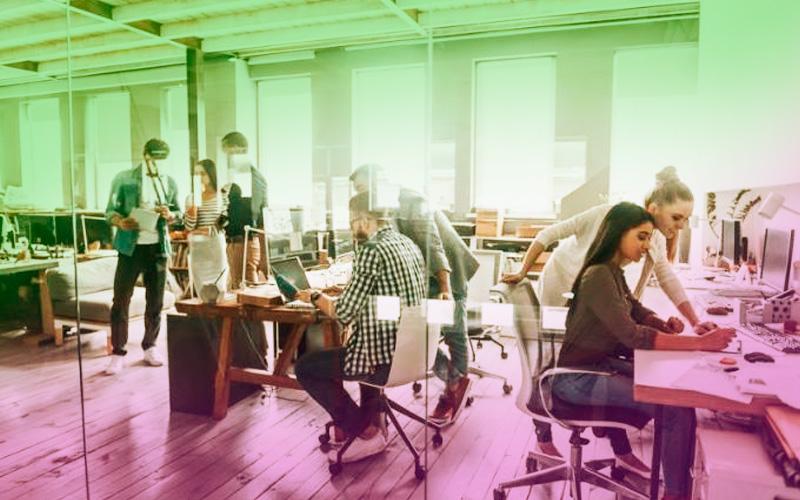 ¿Cómo promover un eficiente aprendizaje en equipo? - Overflow.pe