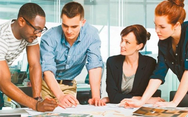 El liderazgo es vital para forjar un aprendizaje coherente y útil para las organizaciones - Overflow.pe