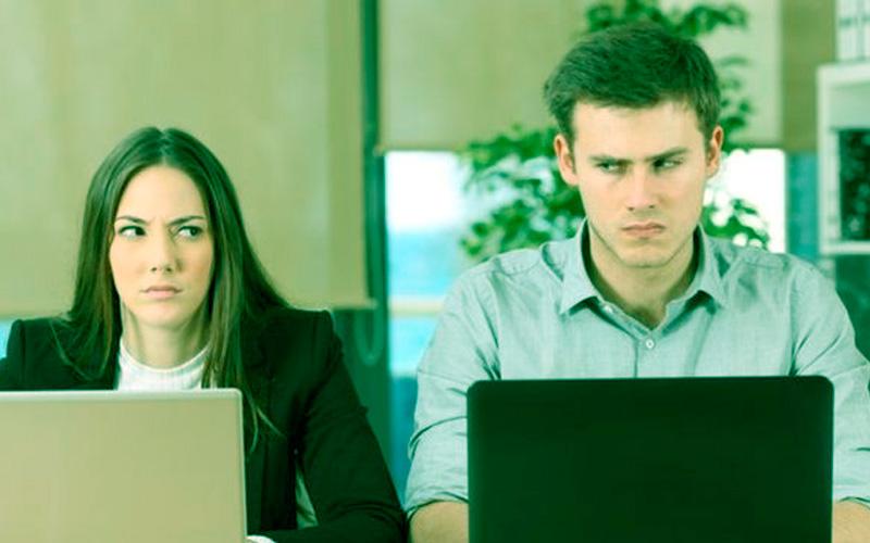 Las organizaciones deben librarse de imponer bloqueos al aprendizaje en equipo - Overflow.pe