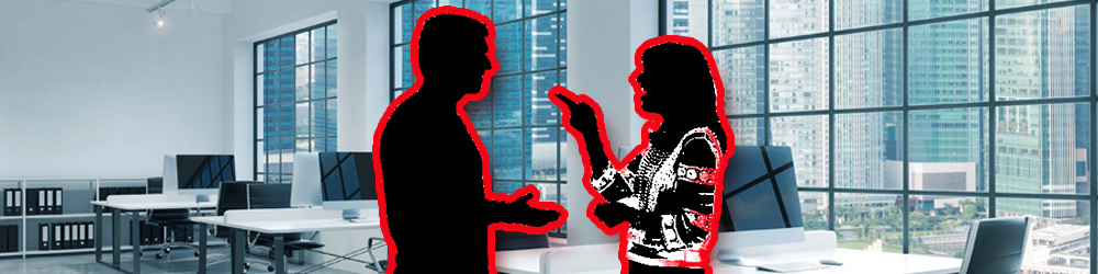 Efectos de la dependencia en lo personal o laboral crean pérdida del autocontrol - Overflow.pe