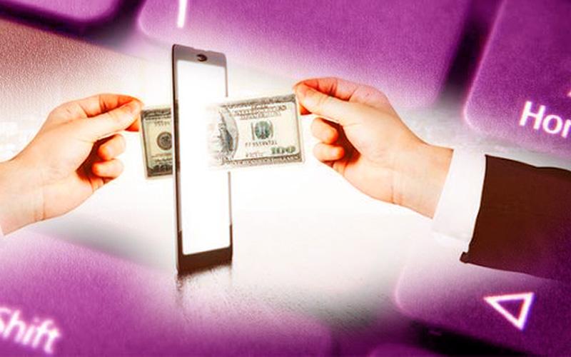 Las soluciones del mercado fintech para el necesito dinero urgente - Overflow.pe
