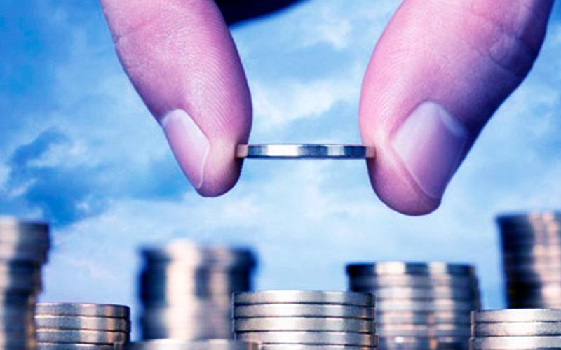 Aprender a sostener el crecimiento y los costos de hacer empresa es importante para emprender como una empresa - Overflow.pe