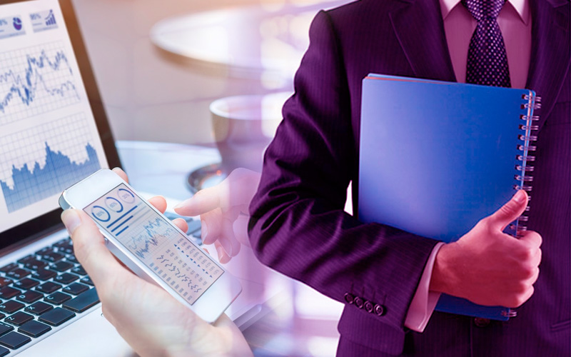 Competencias clave para ser Emprendedor - Overflow.pe