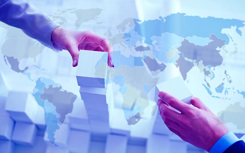 El emprendedor y el proceso de emprendimiento - Overflow.pe