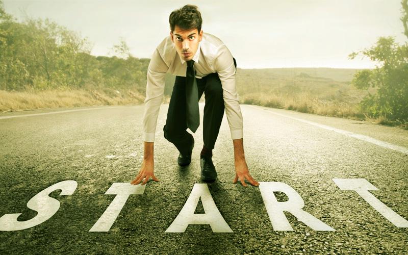 Hacer empresa exige múltiples desafíos ¿Estás dispuesto a ellos? - Overflow.pe