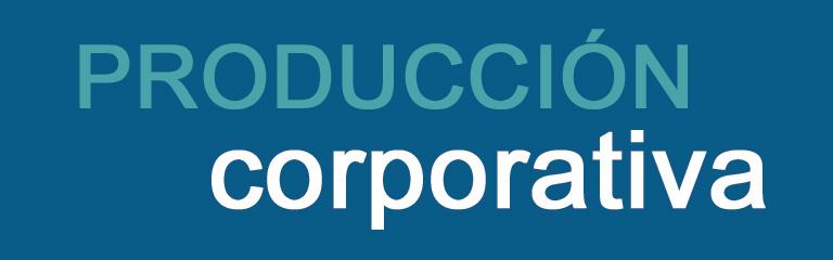 Servicio de Producción Corporativa - Overflow.pe