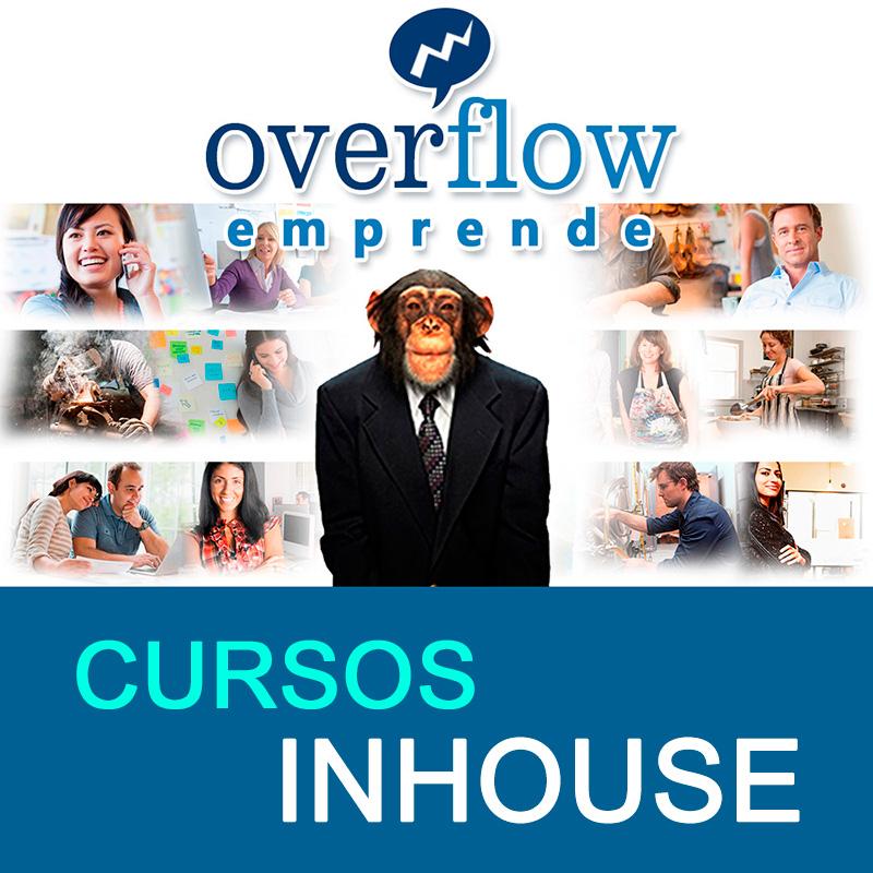 Servicio de Capacitación Inhouse - Overflow.pe