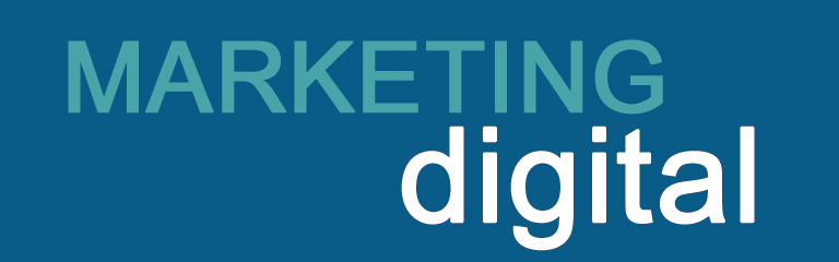 Servicio de Marketing Digital - Overflow.pe
