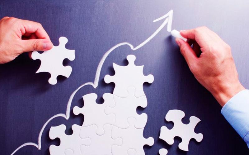 Terapias emprendedoras para solucionar errores en el emprendimiento - Overflow.pe