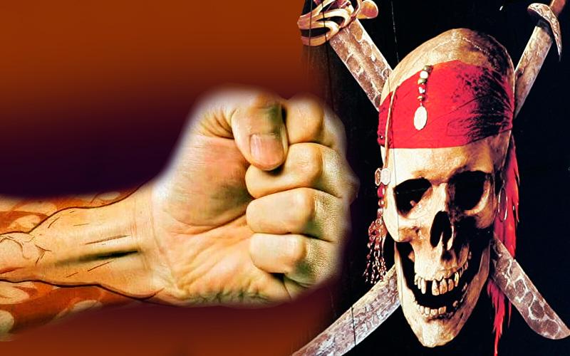 10 barreras anti piratería para gestionar en tu emprendimiento - Overflow.pe