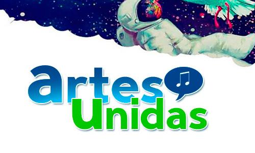 ¡Visita Artes Unidas en la Web!