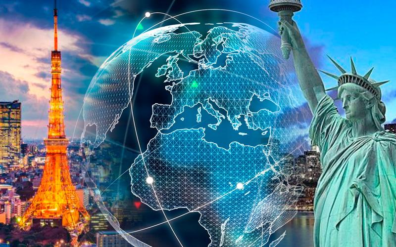 Concursos Internacionales para Emprendedores - Overflow.pe