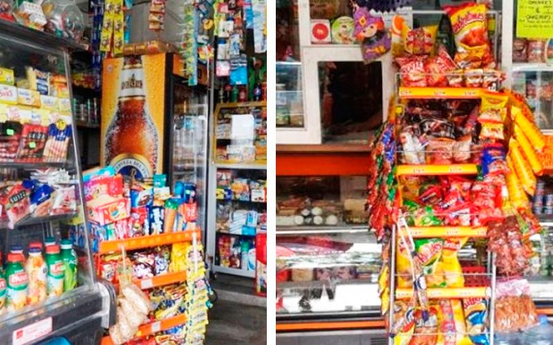 10 claves del retail para Bodegas o Minimarkets - Overflow.pe