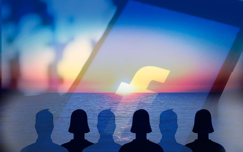 Cómo aumentar el alcance en facebook - Overflow.pe