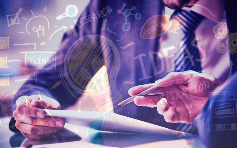 Consultoría de Diagnóstico Individual para el emprendimiento - Overflow.pe