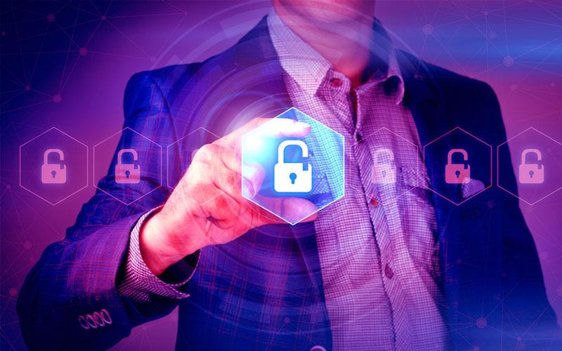 Fórmate en prevención, investigación y detección del fraude empresarial - Overflow.pe