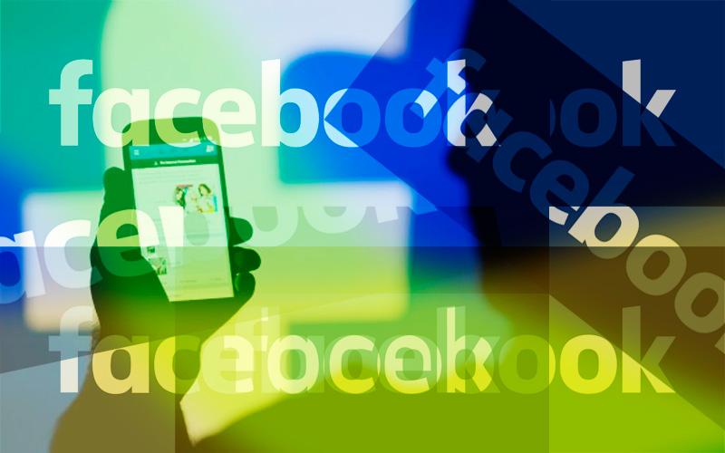Publicar y viralizar contenidos en Facebook - Overflow.pe
