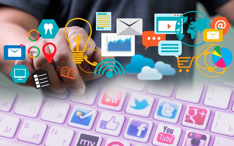 ¿Qué hacer para vender en Internet y tener resultados exitosos? - Overflow.pe