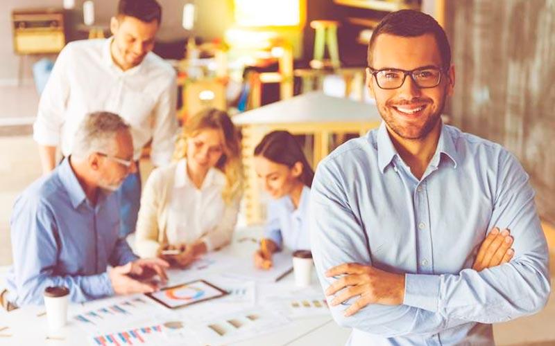 10 cualidades de un Gerente Emprendedor exitoso - Overflow.pe