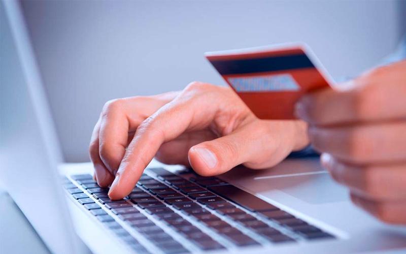 Aceptar pagos online en mi web: Conceptos y estrategias - Overflow.pe
