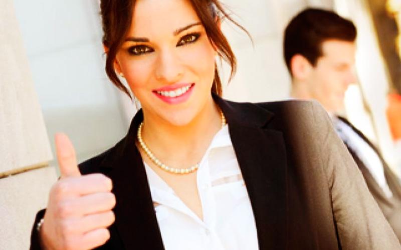 Cómo emprender sin dejar el empleo que tienes hoy - Overflow.pe