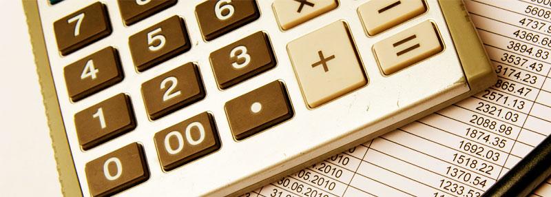 Formalizarse y tener éxito dirá mucho de la gestión tributaria de una StartUp - Overflow.pe