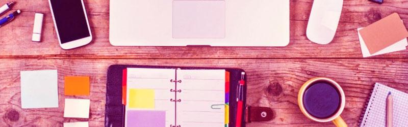 el uso del tiempo es uno de los cambios más radicales al pasar de empleado a emprendedor - Overflow.pe